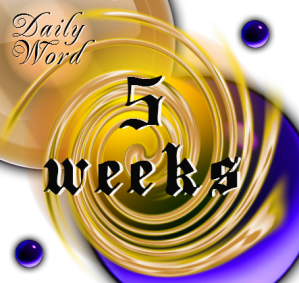 image for sound truth ministry daily word