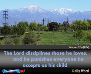 picture for the lords discipline